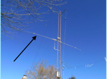 Rotate that antenna from your ham shack